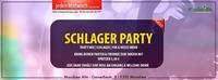 Schlager Party@Mondsee Alm
