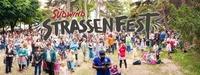 Südwind Straßenfest - 2017