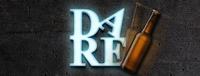 DARE | Runde 1