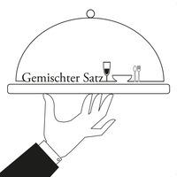 Gemischter Satz: Die Dinner & Comedy Show
