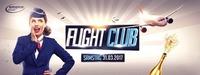 Flight Club / empire