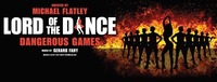 Lord of the Dance - Dangerous Games | Wiener Stadthalle