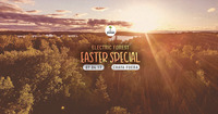 Electric Forest - Easter Special