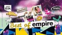 Best of empire