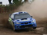 Gruppenavatar von Rallye Fans