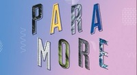 Paramore - Arena Open Air - 29.06.