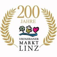 Urfahraner Frühjahrsmarkt - 200 Jahre Jubiläum!