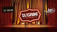 Die lusthouse Zugabe 2017