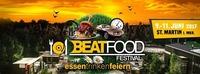 Beatfood Festival 2017 - essen.trinken.feiern