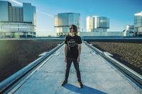 Steven Wilson | Wien