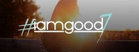 Sound - #iamgood7