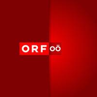 ORF OÖ Maicocktail 2017@ORF Oberösterreich