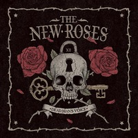 The New Roses / Midriff & more