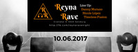 Reyna Rave