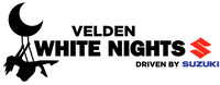 The White Nights Party driven by Suzuki@Velden