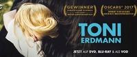 Toni Erdmann - Sommerkino Waidhofen 2017