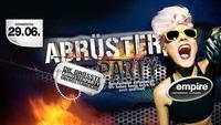 Abrüster PARTY