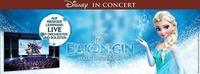 Die Eiskönigin - Völlig Unverfroren in concert