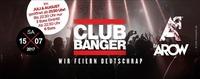 CLUB Banger!@Bollwerk