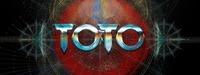 TOTO | 40 Trips Around The Sun-Tour, Wien@Gasometer - planet.tt