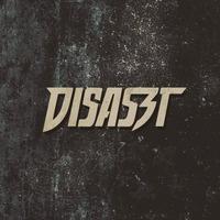 Comrade DNB w/ Disaszt (3 Hours Set)