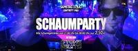 Schaumparty@Excalibur