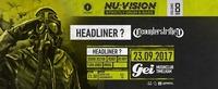 NU:Vision w/ Counterstrike + 2