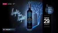 Belvedere Vodka presents - LIGHT the NIGHT