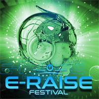 E-Raise Festival