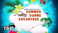 Sommer Sonne@Sugarfree
