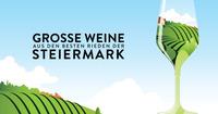 Große Weine aus den besten Rieden der Steiermark@Alte Universität Graz