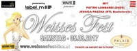 Weisses Fest 2017