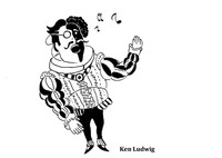 Otello darf nicht platzen@Odeïon Salzburg