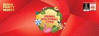 Vienna Volleyball VIBES