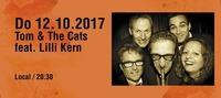 Tom & The Cats feat. Lilli Kern