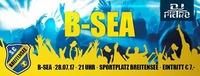 B-Sea