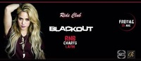 BlackOut - Friday Special