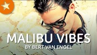 DJ Brunch: Malibu Vibes Brunch