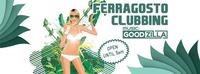 Ferragosto Clubbing@