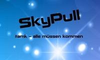 SkyPull des Landjugendbezirks Herzogenburg
