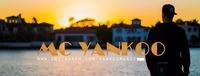 MC Yankoo // Bollwerk - Graz (AT)