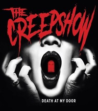 The Creepshow (cdn)