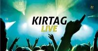 Duke Kirtag Live Part I