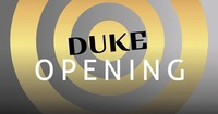 Duke Opening