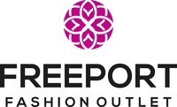 Late Night Shopping im Freeport Fashion Outlet
