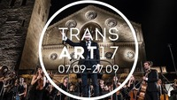 Transart17 Closing Concert Î Requiem