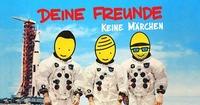 Deine Freunde - Wien