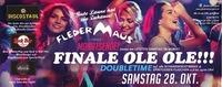 Monatsende – Finale Ole Ole!