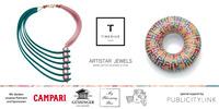 Artistar Jewels 2017 - Internationale Schmuckausstellung