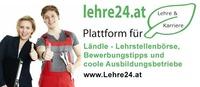 """""""i"""" – die neue Vorarlberger Ausbildungsmesse@Messe Dornbirn"""